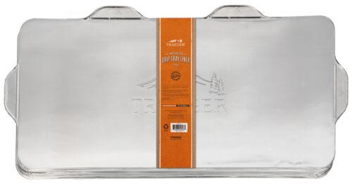 Vetafdruipplaat - Timberline 1300