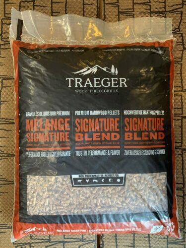 Signature  Mengeling FSC-label