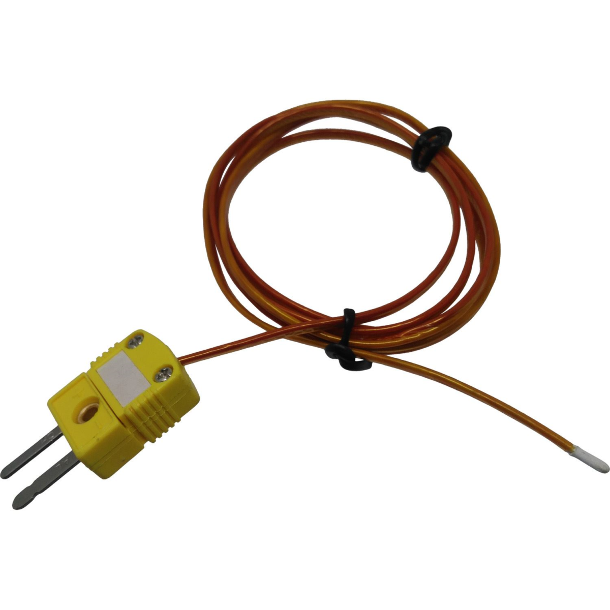 Thermocouple voor TIMBERLINE