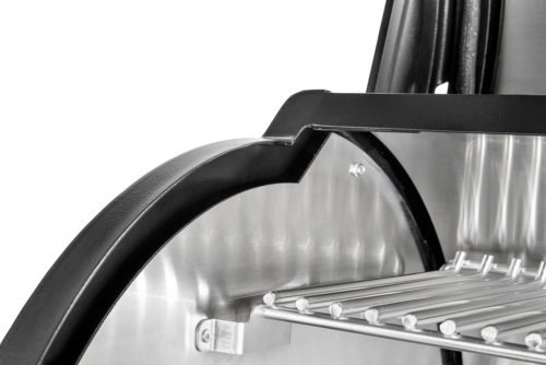 BF Grills Timberline Detail On White 008 1